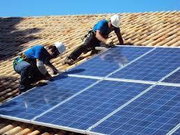 Assistência técnica aquecedor solar campinas