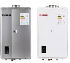 Distribuidor de aquecedores a gás