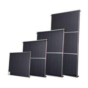 Venda de aquecedor solar Mastersol