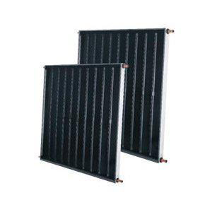 Venda de aquecedor solar Rinnai