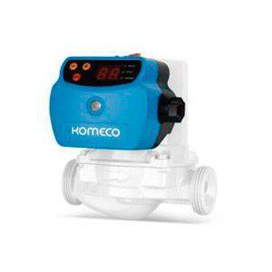 Venda de bomba de água Komeco